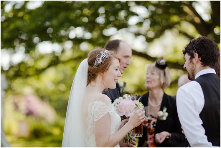 EP kent back garden marquee wedding39.jpg