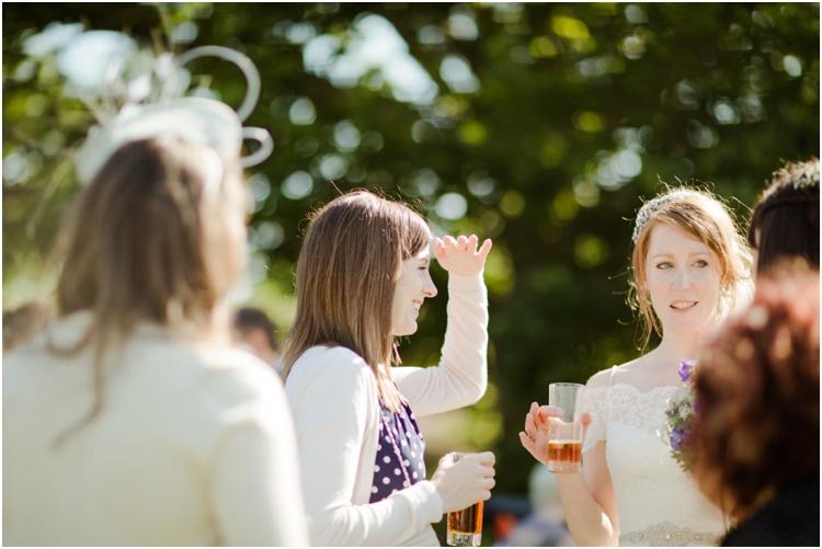 EP kent back garden marquee wedding43.jpg