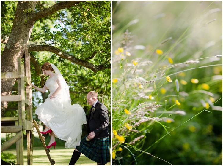 EP kent back garden marquee wedding45.jpg