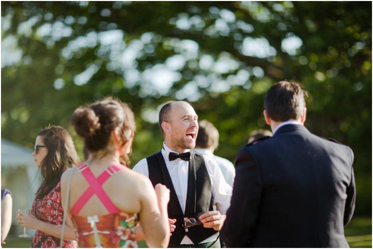 EP kent back garden marquee wedding50.jpg