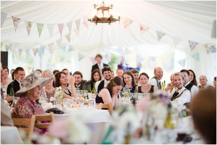 EP kent back garden marquee wedding56.jpg