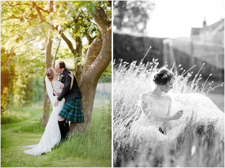 EP kent back garden marquee wedding67.jpg