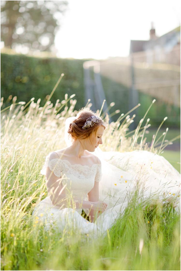 EP kent back garden marquee wedding66.jpg