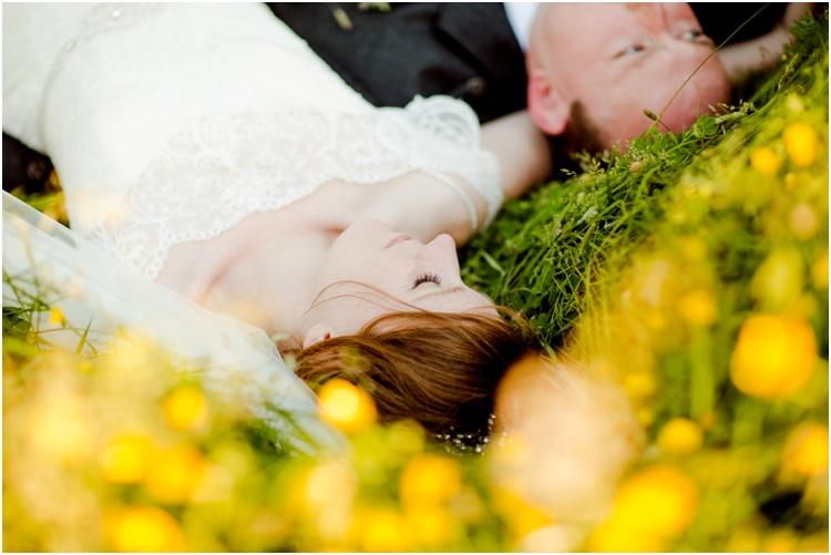 EP kent back garden marquee wedding69.jpg