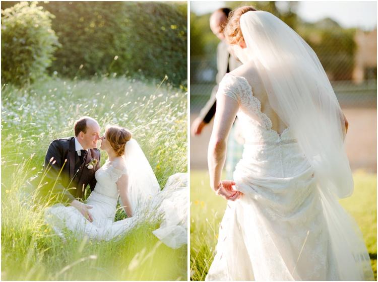 EP kent back garden marquee wedding68.jpg