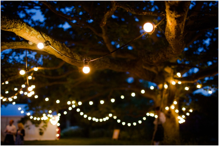 EP kent back garden marquee wedding78.jpg