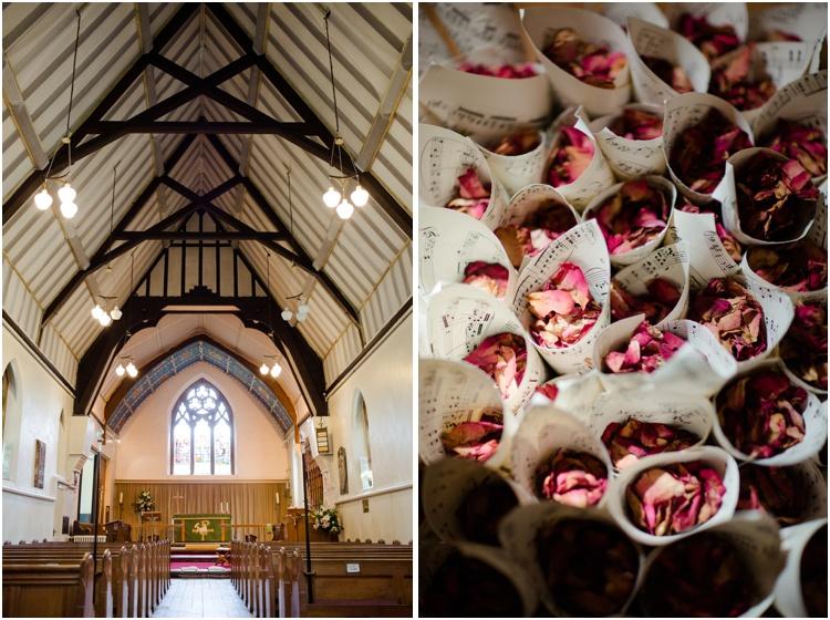MA Smallfield Place wedding, surrey1.jpg