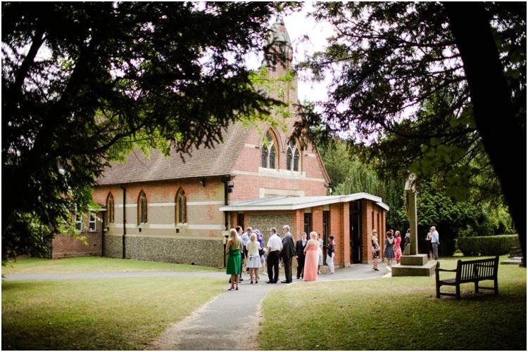 MA Smallfield Place wedding, surrey2.jpg