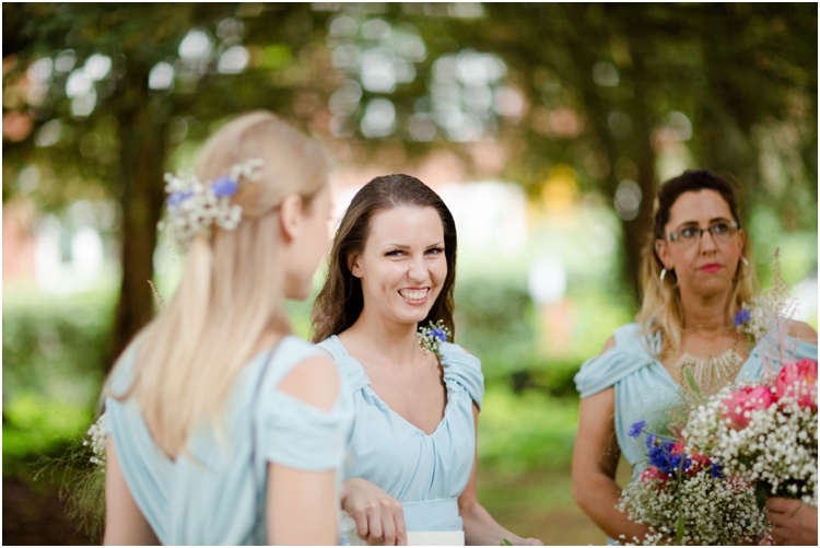 MA Smallfield Place wedding, surrey9.jpg
