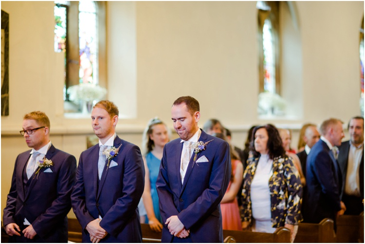 MA Smallfield Place wedding, surrey11.jpg
