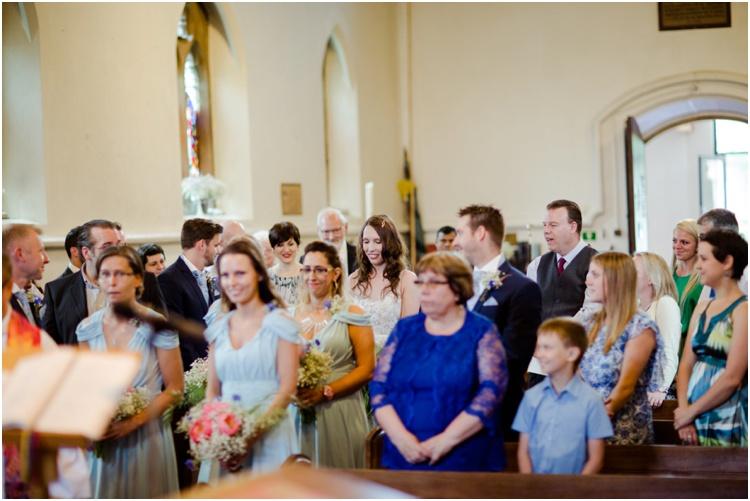 MA Smallfield Place wedding, surrey12.jpg