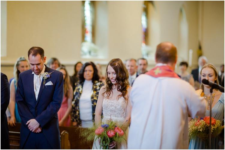 MA Smallfield Place wedding, surrey13.jpg