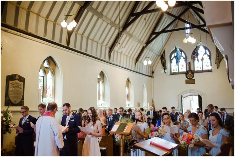 MA Smallfield Place wedding, surrey14.jpg