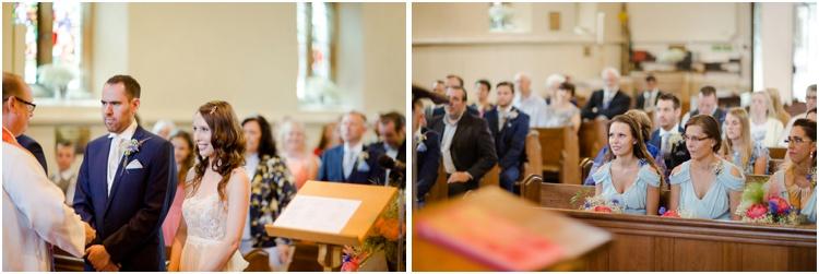 MA Smallfield Place wedding, surrey16.jpg