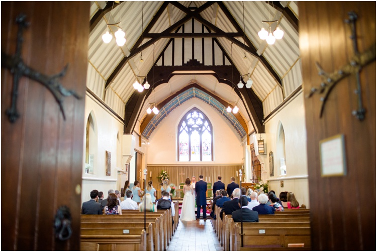 MA Smallfield Place wedding, surrey15.jpg