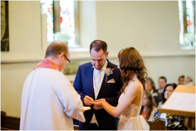 MA Smallfield Place wedding, surrey17.jpg