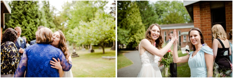 MA Smallfield Place wedding, surrey21.jpg