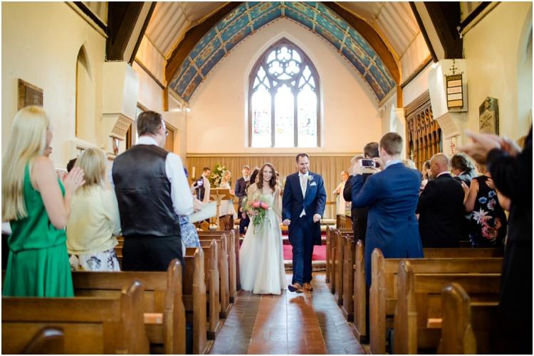 MA Smallfield Place wedding, surrey20.jpg