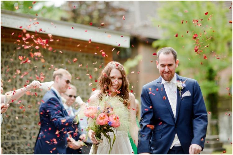 MA Smallfield Place wedding, surrey23.jpg