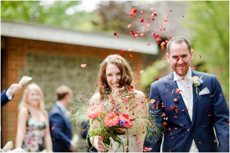 MA Smallfield Place wedding, surrey24.jpg