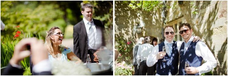 MA Smallfield Place wedding, surrey48.jpg
