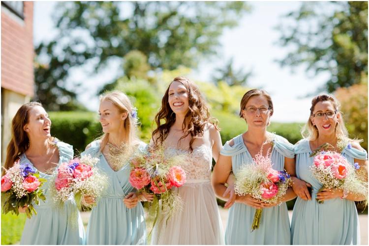 MA Smallfield Place wedding, surrey52.jpg