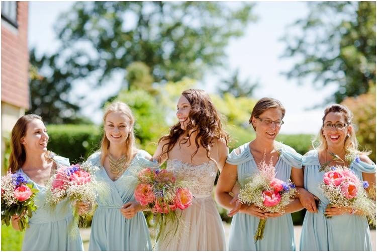 MA Smallfield Place wedding, surrey51.jpg