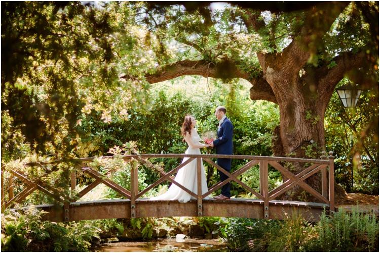 MA Smallfield Place wedding, surrey54.jpg