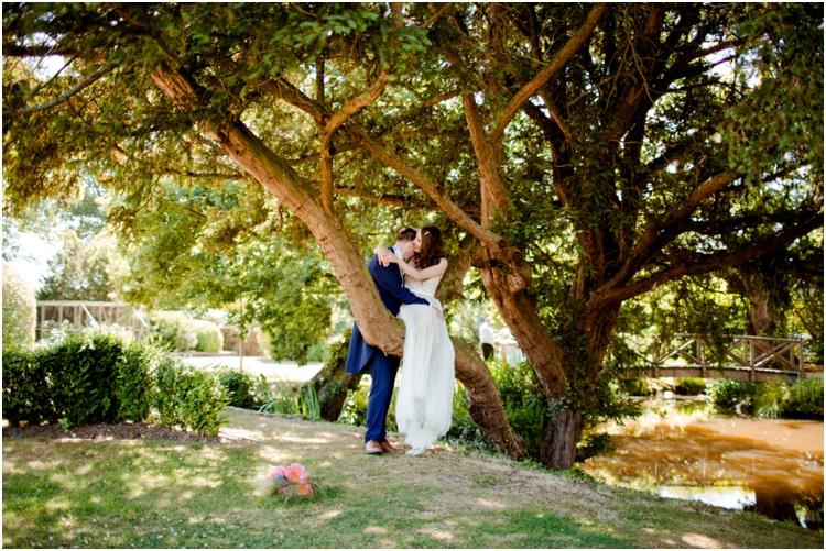 MA Smallfield Place wedding, surrey58.jpg