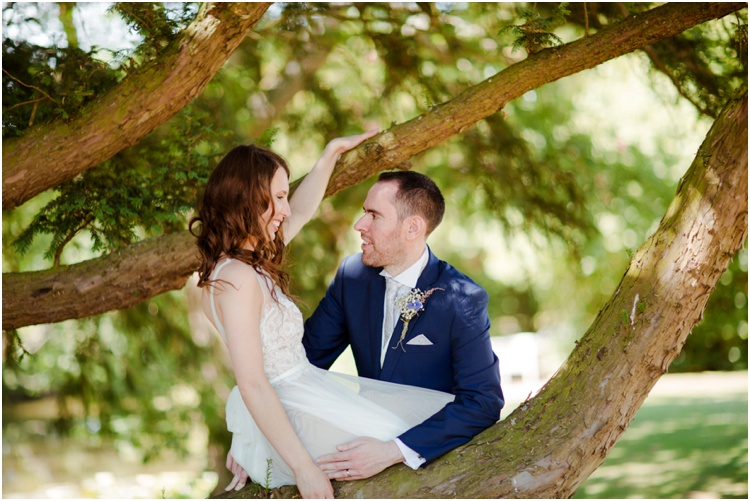 MA Smallfield Place wedding, surrey59.jpg