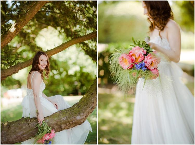 MA Smallfield Place wedding, surrey60.jpg
