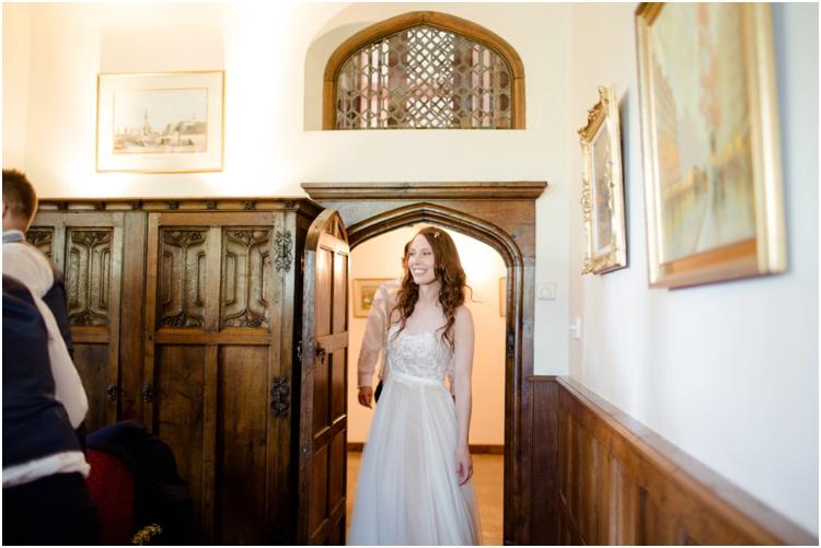 MA Smallfield Place wedding, surrey64.jpg