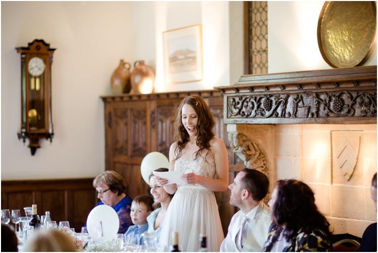 MA Smallfield Place wedding, surrey67.jpg