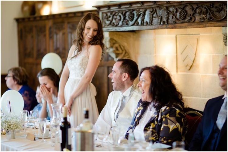 MA Smallfield Place wedding, surrey68.jpg