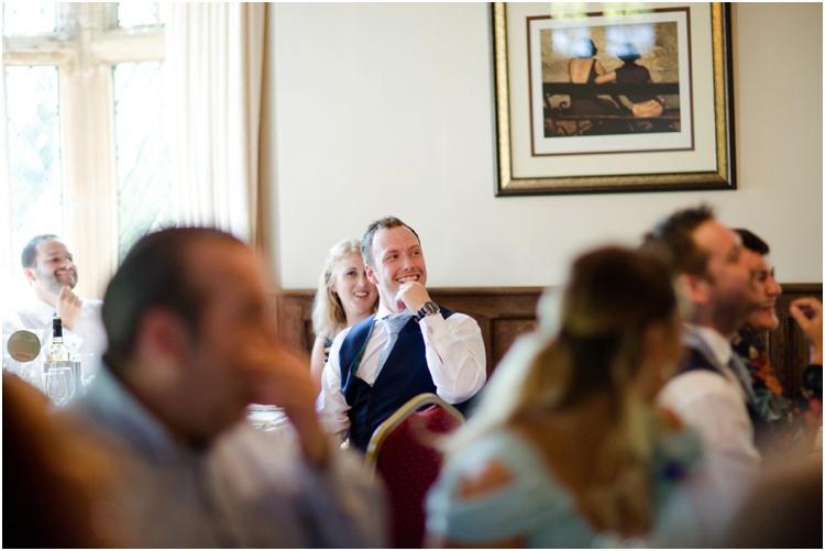 MA Smallfield Place wedding, surrey69.jpg