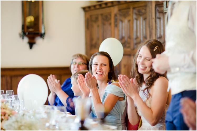 MA Smallfield Place wedding, surrey73.jpg