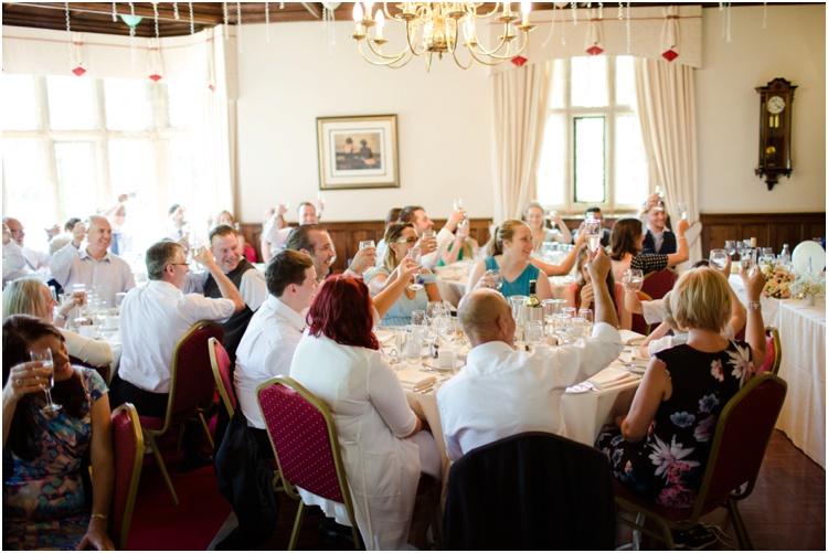 MA Smallfield Place wedding, surrey78.jpg