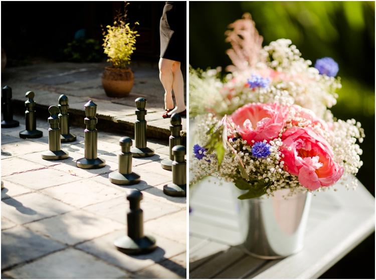 MA Smallfield Place wedding, surrey82.jpg