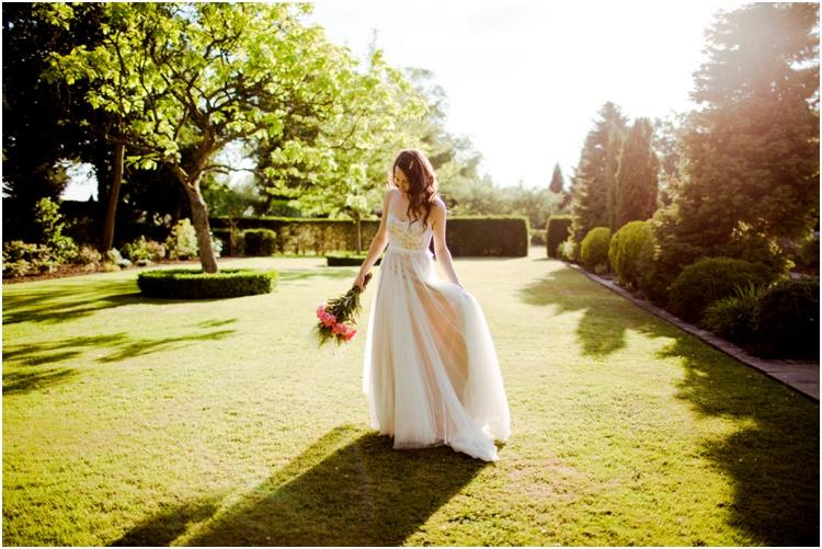 MA Smallfield Place wedding, surrey87.jpg