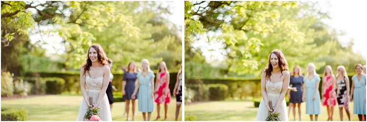 MA Smallfield Place wedding, surrey90.jpg