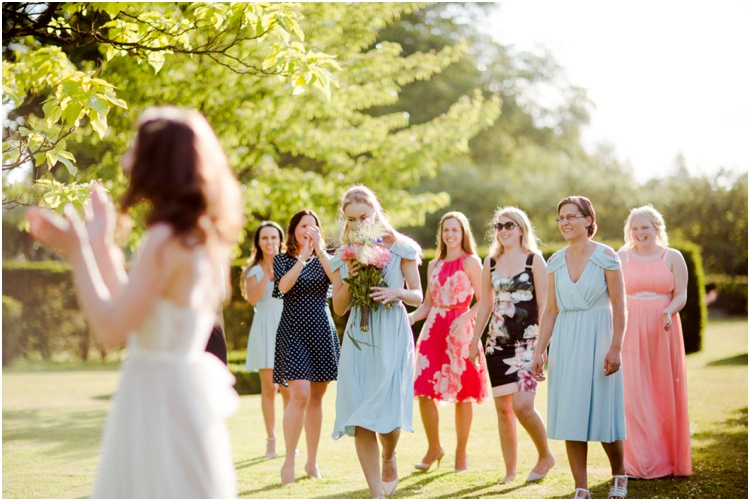 MA Smallfield Place wedding, surrey92.jpg