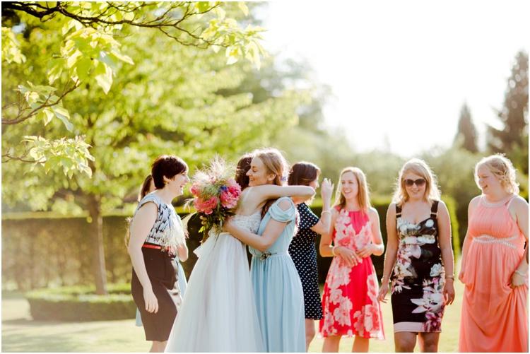 MA Smallfield Place wedding, surrey93.jpg