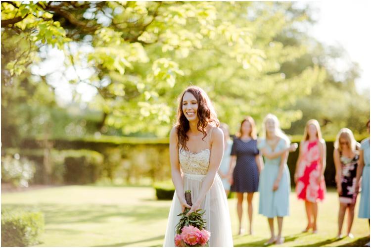 MA Smallfield Place wedding, surrey91.jpg