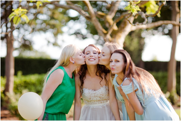 MA Smallfield Place wedding, surrey95.jpg