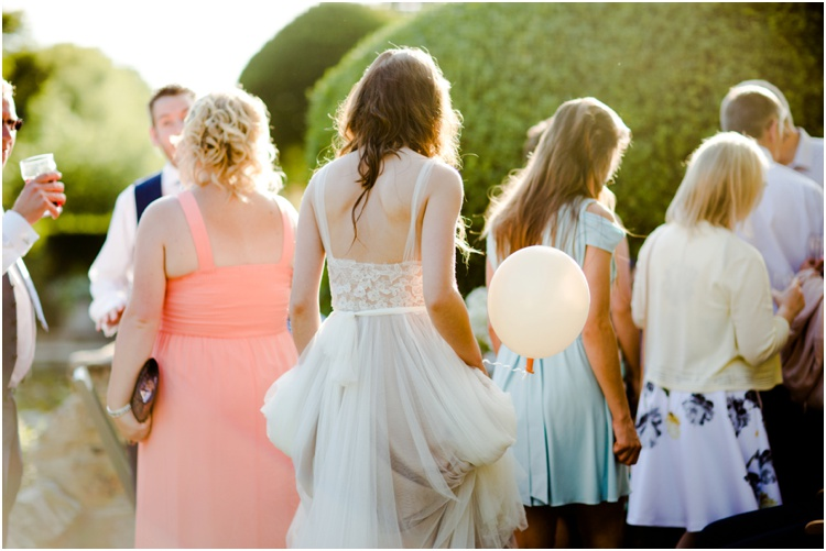 MA Smallfield Place wedding, surrey97.jpg