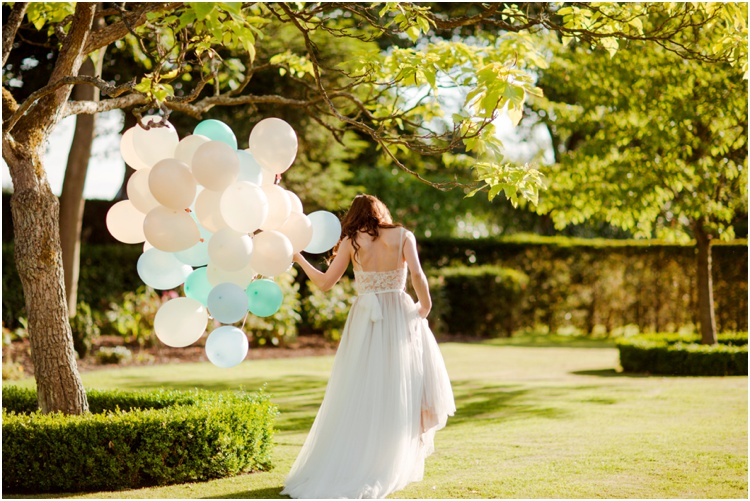 MA Smallfield Place wedding, surrey99.jpg