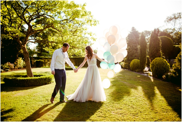 MA Smallfield Place wedding, surrey102.jpg