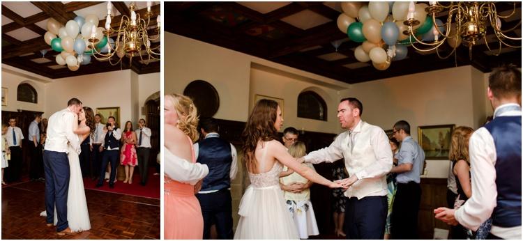 MA Smallfield Place wedding, surrey108.jpg