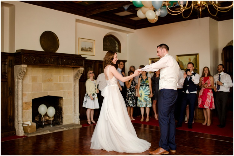 MA Smallfield Place wedding, surrey107.jpg