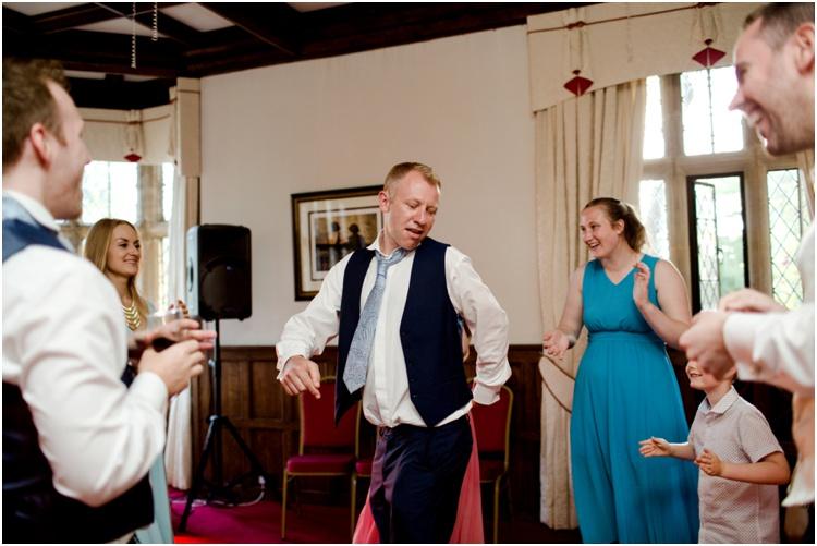 MA Smallfield Place wedding, surrey112.jpg